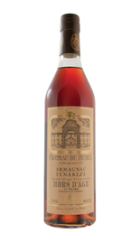 Chateau dubusca armagnac tenareze 15yrs.resized